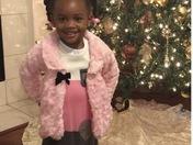 Little Ms. Kybrin