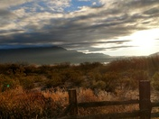 Caballo, New Mexico
