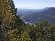 Signal Point National Park