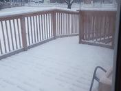 Snow 1-6-17