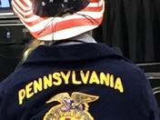 Pennsylvania FFA~