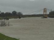 Sacramento River hwy 20 at Meridian