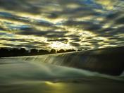 Long rapids