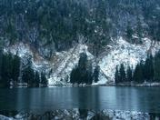 McKay Lake