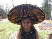 Terrible Sombrero