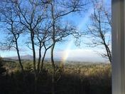 Alleghany Rainbow