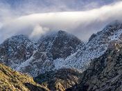 Sandia Mts.