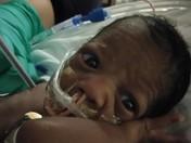 Saving Baby Bryson