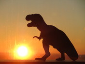 Dinosaur Dawn