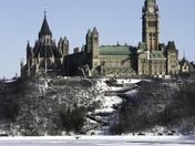 Winter Parliament