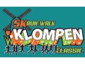 2017 Klompen Classic 5K Run/Walk