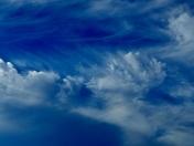 clouds, 2-23-2017