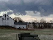 Storm 2/27/17