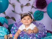 Princess Mila Rayne