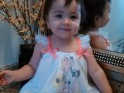 Lillyanna Aliyah Garcia