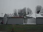 Storm Damage 2017