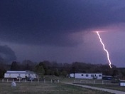Storm 3-1-17