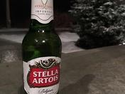 Stella Storm 2017