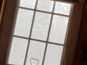 Still blizzard conditions in Malone NY