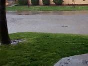Whirlpool Gutter