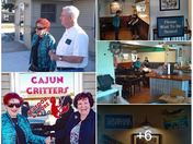 Cajun Critters to open very soon in Houma,  LA