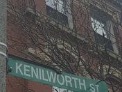 6 kenilworth