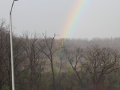 Here is where the pot'o'gold is.