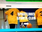 Sportlinks
