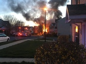 Lititz fire 4/2/17