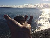 Ocean Fare
