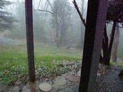 Hailstorm,4/5/2017