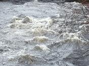 Assault River Maynard, ma
