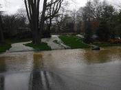 Heavy Rain, 4/6/17...Manheim PA