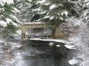 1930 bridge