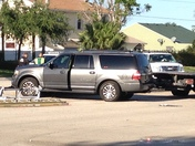 AT&T worker fatal accident @BOCA RATON