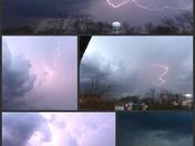 Storm 04/15/2017