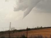 4/15/17 Atchison Co. Storm