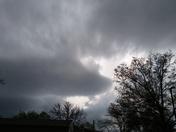 Recent storm pics 4/19/2017