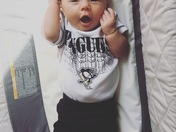 Cutest Little Pens Fan