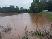 Dinkins Bottom Rd