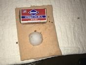 Pocola Hail