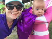 Treasure Coast March for Babies Walk