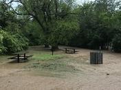 Clarence Craft Park