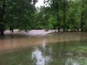 Sharon street - sweetbriar park Fayetteville