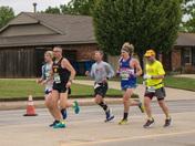 OKC Memorial Marathon
