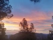Sunrise 5/5/17