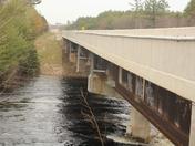 Ottawawa River