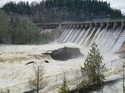 Ripogenus Dam