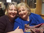 Hodgdon Rand Caswell Moms