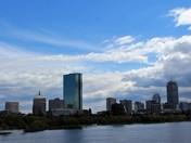 Blue Sky -- Kinda